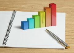 外構工事の業者選びを成功させる方法